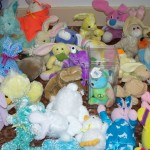 easter-2009-002