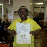 angie-with-diploma-0011