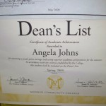 angie-with-diploma-002