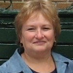 JoAnn-DeMott-Secretary-150x150