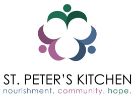 St. Peters Soup Kitchen Rochester, NY 14611 585-235-6511